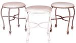 Vanity_stool